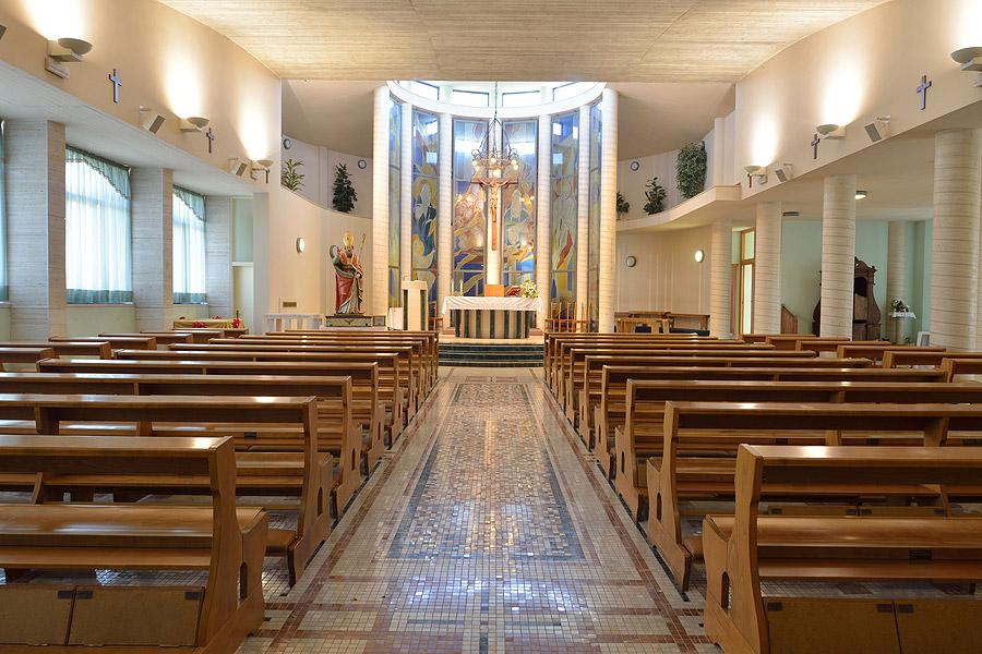chiesa_spirito_santo4