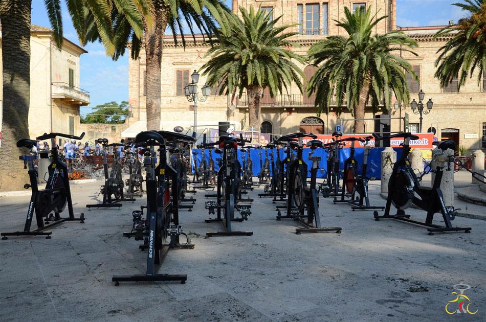 ciclopedalata3