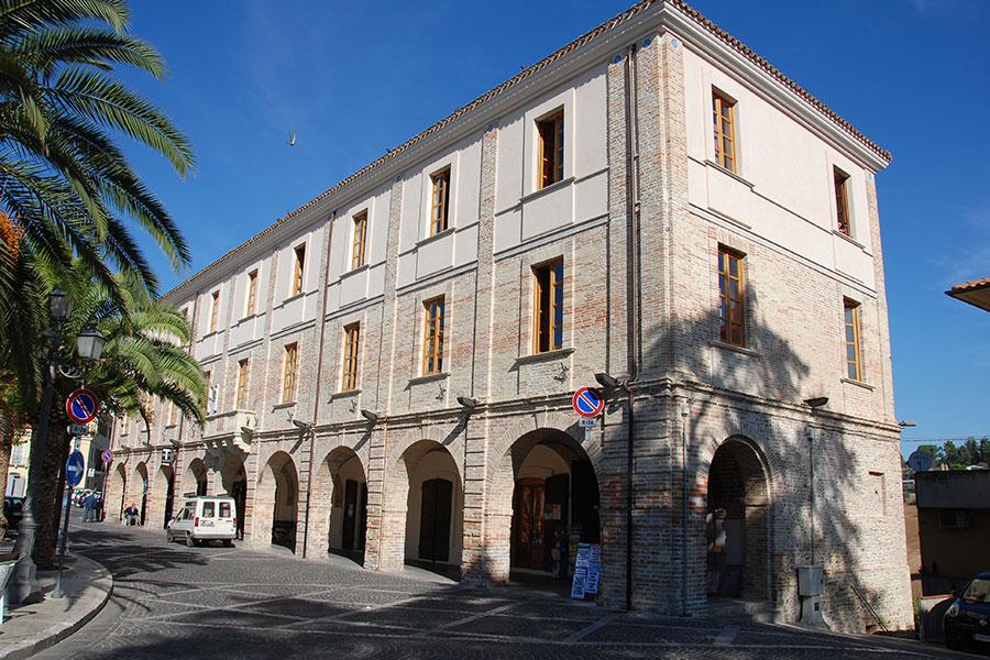 palazzo_comunale2